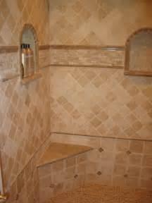 Backsplash Mortar - vinny pizzo tile showers