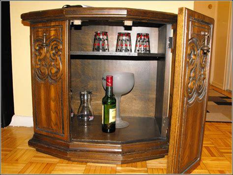 liquor cabinet design plans small liquor cabinet design ideas for you design ideas