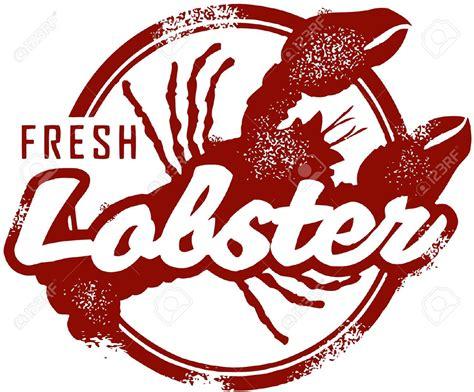 lobster clip lobster bib clipart www imgkid the image kid has it