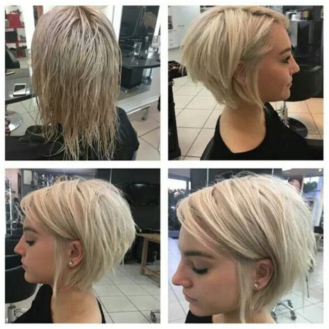 googlemediun and shout hair cuts 128 best cheveux courts images on pinterest hair cut