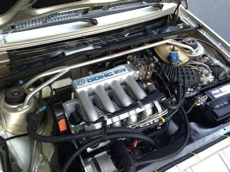 how does a cars engine work 1987 volkswagen passat parking system 1987 volkswagen scirocco 16v german cars for sale blog