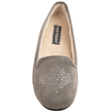 hush puppies womens slippers hush puppies carnation slippers for save 83
