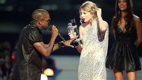 taylor swift video awards kanye west eng 594 8 politics in the classroom insignificant