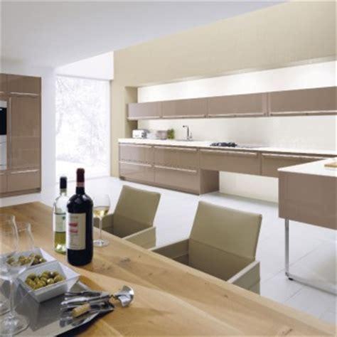 küche mit elektrogeräten günstig kaufen beige dekor k 252 che