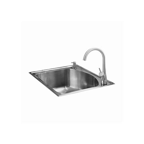 american standard kitchen sink faucets faucet com 7501 103 075 in stainless steel by american