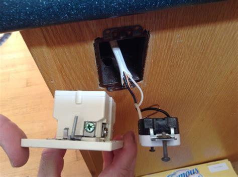 Kitchen Island Outlet Box Newer Technology 174 News Room Press Article Power2u