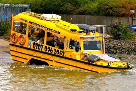 duck boat tours website 5 best thames boat trips london and cruise trips 2018 uk