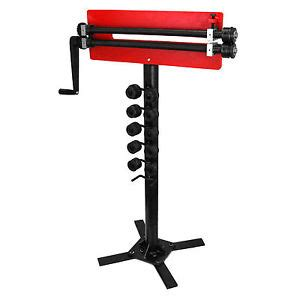 bench swager bench swager stand roller bead rotary swage metalwork