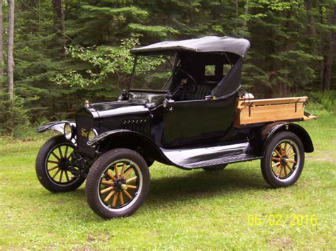 1923 ford model t 1923 ford model t roadster for sale photos