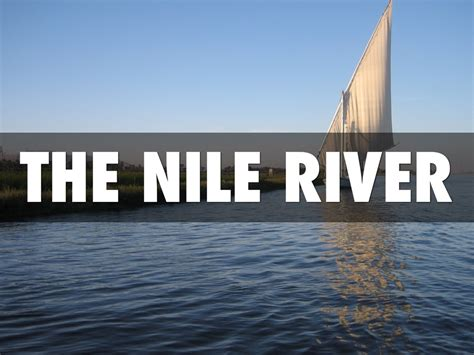 theme of education in the river between nile river by silas peterson