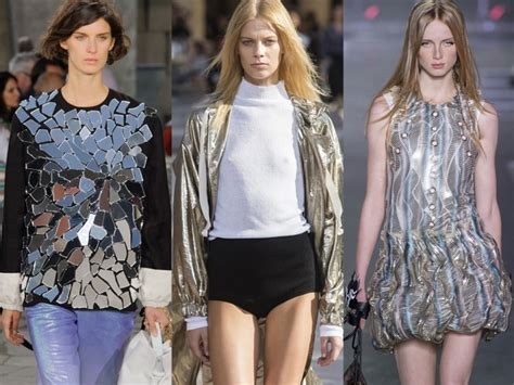 most popular 2016 fashion trends 2016 trends report the best s fashion trends