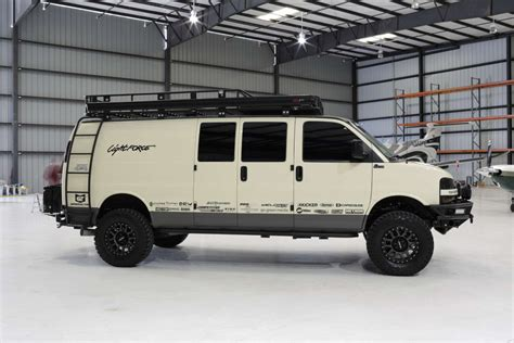 chevrolet express 4x4 chevy express imgkid com the image kid has it