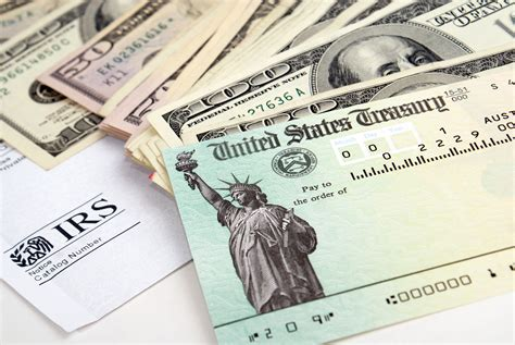 will you get a tax if you bought insurance through exchanges you might get a