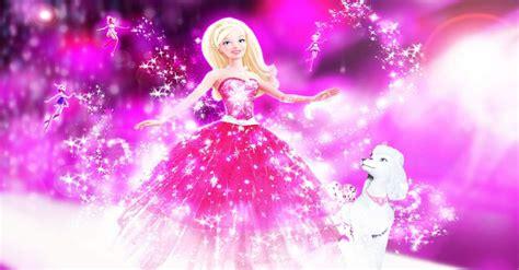 Bantal Boneka Princess hemat 15 boneka murah boneka berbie princess ready