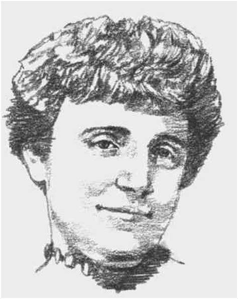 Frances Hodgson Burnett - JungleKey.co.uk Wiki