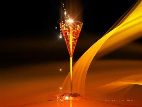 non permanent wall paper image drink boisson hd wallpaper 0024 album drink
