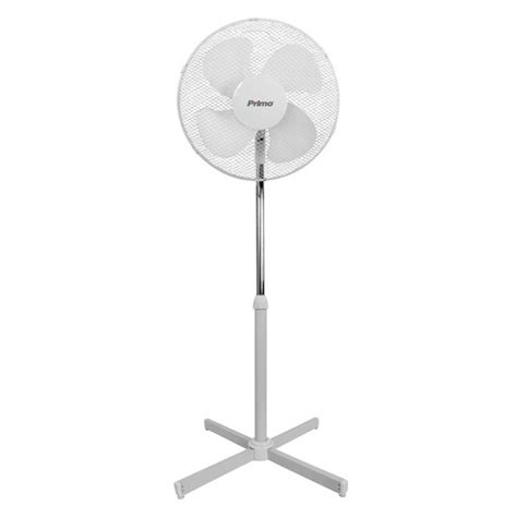 Ceiling Fan On A Stand by Stand Fan Shopping 8gb