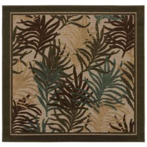 mohawk rugs discontinued mohawk fronds spruce 8 ft x 8 ft area rug discontinued
