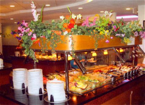 sakura buffet delivery and pick up in salinas