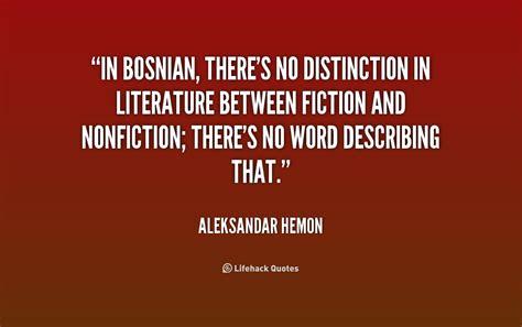 Literature Quotes Best Quotes In Literature Quotesgram