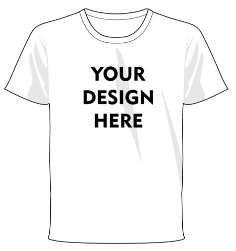 Request Design Your Tshirt t shirt printing in keighley