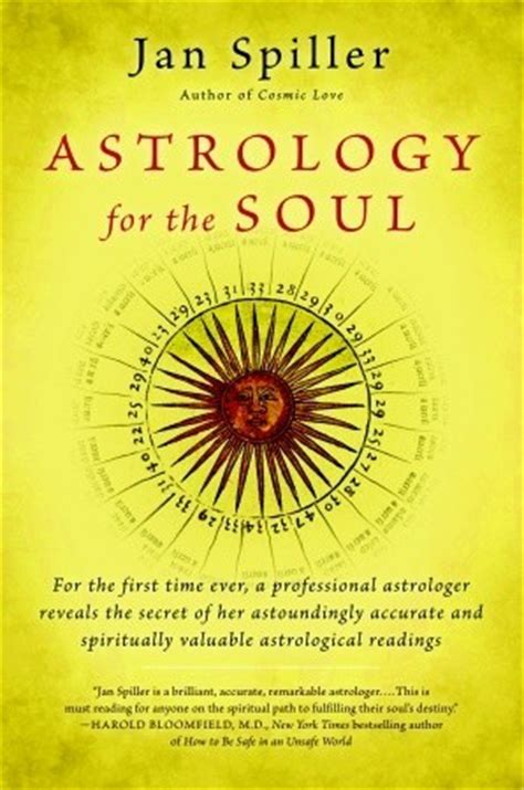 be your own astrologer books astrology books