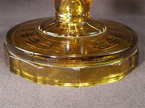 aladdin washington drape aladdin washington drape kerosene oil l amber crystal