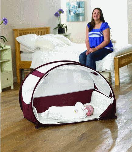 petit lit de voyage pour bebe lit b 233 b 233 de voyage l 233 ger ziloo fr