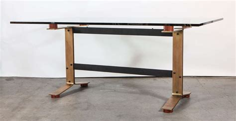 Max Jules Gottschalk Dining Table For Sale At 1stdibs Max Dining Table