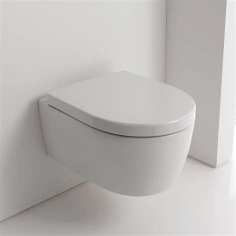 keramag design icon keramag icon montageanleitung keramag icon stand wc