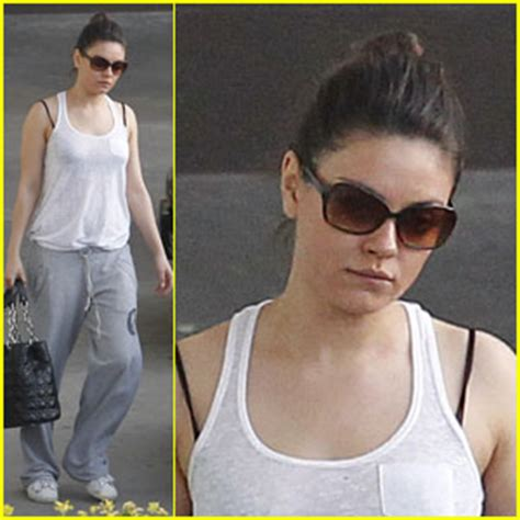 search results mila kunis news photos and videos abc news super search results mila kunis just jared auto design tech