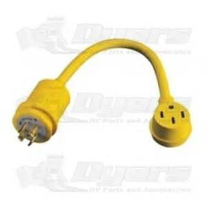 4 prong to 3 prong dryer adapter home depot 30 50a locking 30 wiring diagram and circuit schematic