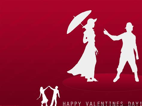 hd valentines day pictures valentines day wallpapers for desktop hd wallpapers 2016