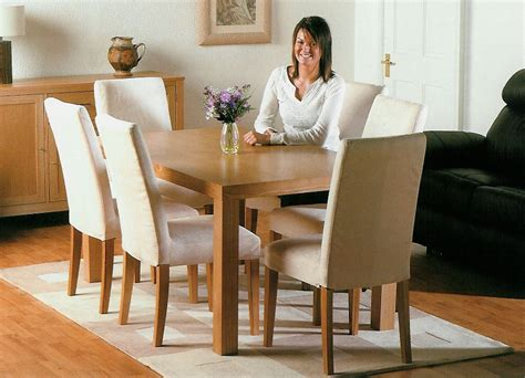dining room sets online oakvale dining set dining room set review compare