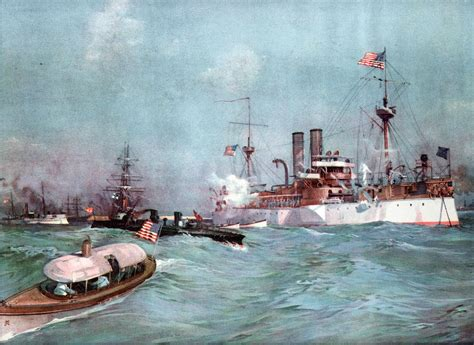 lay on the bed and gimme head 100 when did the uss maine sink 34 best uss maine