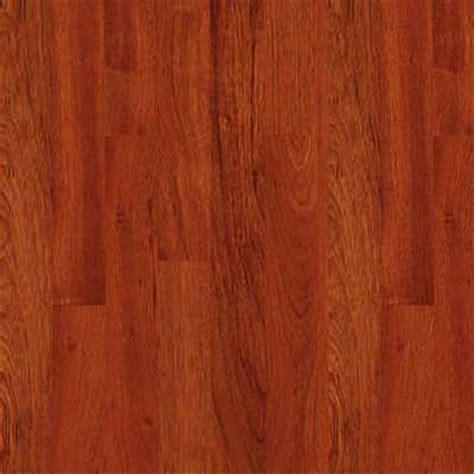 Dakar Flooring doussie dakar flooring floor matttroy
