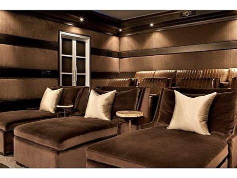 48 best theater room images on