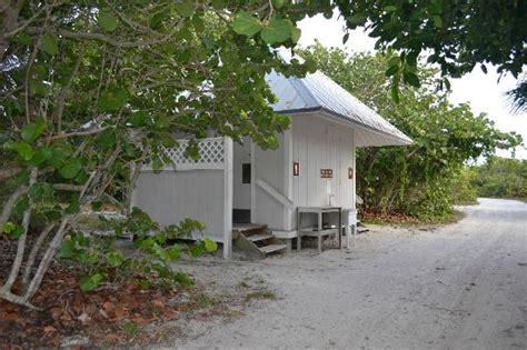 Cayo Costa Cabins by Cabins Picture Of Cayo Costa State Park Boca Grande