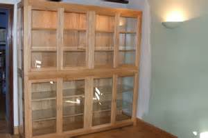 Display Cabinets Plans To Build Ram Furniture