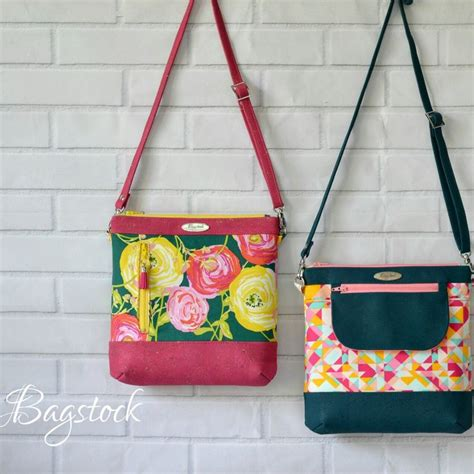 pattern design bags 14 best bagstock sewing patterns images on pinterest