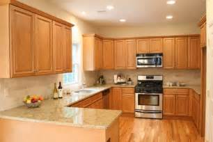 Birch Wood Kitchen Cabinets by Best Tips On How To Choose The Right Birch Kitchen