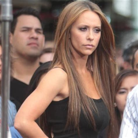 jennifer love hewitt hair extensions long hair with extensions jennifer love hewitt