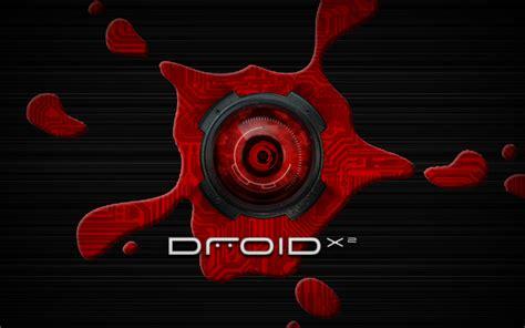 wallpaper droid x droid x2 splat wallpaper w by stuntinx on deviantart
