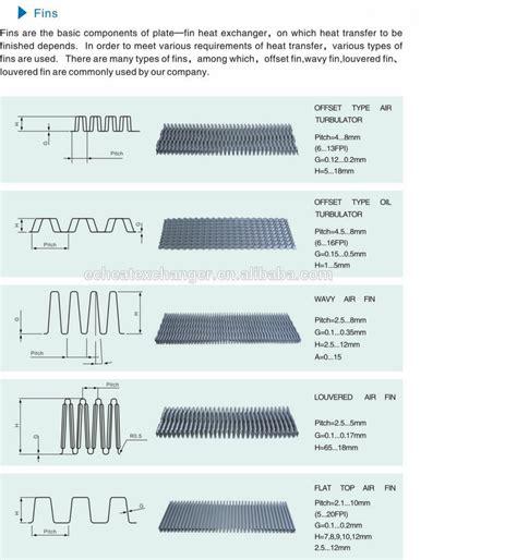 Car Radiator Types by Aluminum Car Engine Cooler Cooler Kits Buy Car