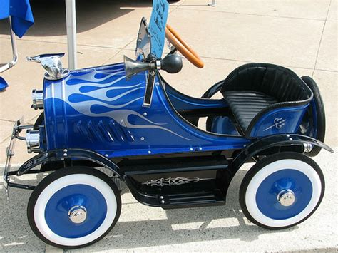 Ford Ecosport Pedal Gas Auto Car Pedal Silver ford model a pedal car