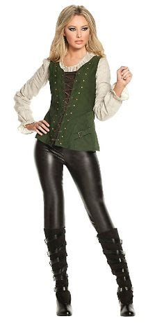revealing little girl halloween costumes 1000 images about costumes i would wear if they weren t