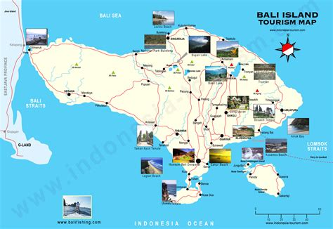 Di Bali indonesia in focus five great reasons to book a hotel room with us via http