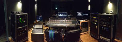 schublade verriegeln best small home recording 20 home recording studio