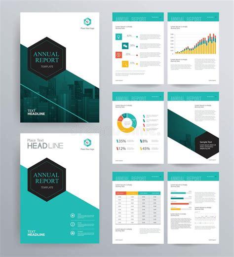 company profile sle layout template design for company profile annual report