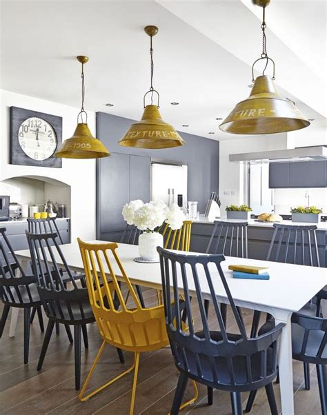 and yellow kitchen ideas best 25 grey yellow kitchen ideas on grey and